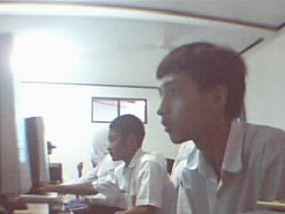 9-d.jpg