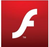 adobe-flash-logo-8x6 (2)